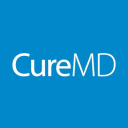 CureMD Technographics