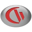 CurrentWare AccessPatrol Technographics