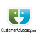 CustomerAdvocacy Technographics
