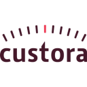 Custora Technographics