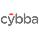 Cybba Technographics