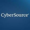 CyberSource Payment Management Platform Technographics