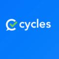 Cycles Technographics
