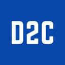 D2C.io Technographics