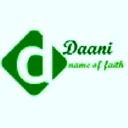Daani MLM Software Technographics
