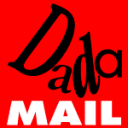 Dada Mail Technographics