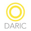Daric