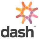 Dash Technographics