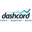 Dashcord Technographics