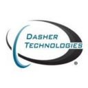 Dasher Technographics