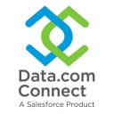 Data.com Connect Technographics