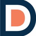 Data Dwell Technographics