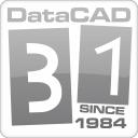 DataCAD Technographics