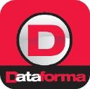 Dataforma Technographics