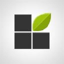 Datapine - Business Intelligence and Data Visualization Technographics