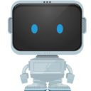 DataRobot Technographics