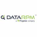 DataRPM Technographics