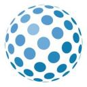 DataSphere Technographics