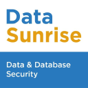 DataSunrise Database Security Technographics
