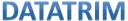 Datatrim Entry Check Technographics