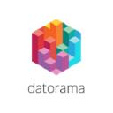 Datorama Technographics