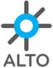 Datto Alto Technographics