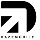 Dazzmobile Technographics