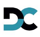 DC-X Technographics