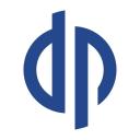 Dealpath Technographics