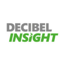 DecibelInsight Technographics