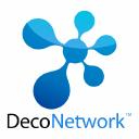 DecoNetwork