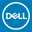 Dell Credant Technographics