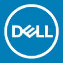 Dell Data Protection Technographics