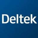 Deltek Costpoint Technographics