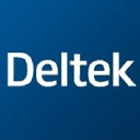Deltek Vision Technographics