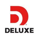 Deluxe FI