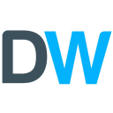 DemandWorks Media Technographics