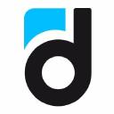 devtodev Technographics