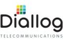 Diallog Technographics