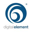 Digital Element Technographics