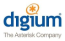 Digium Technographics