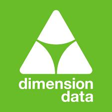 Dimension Data Technographics