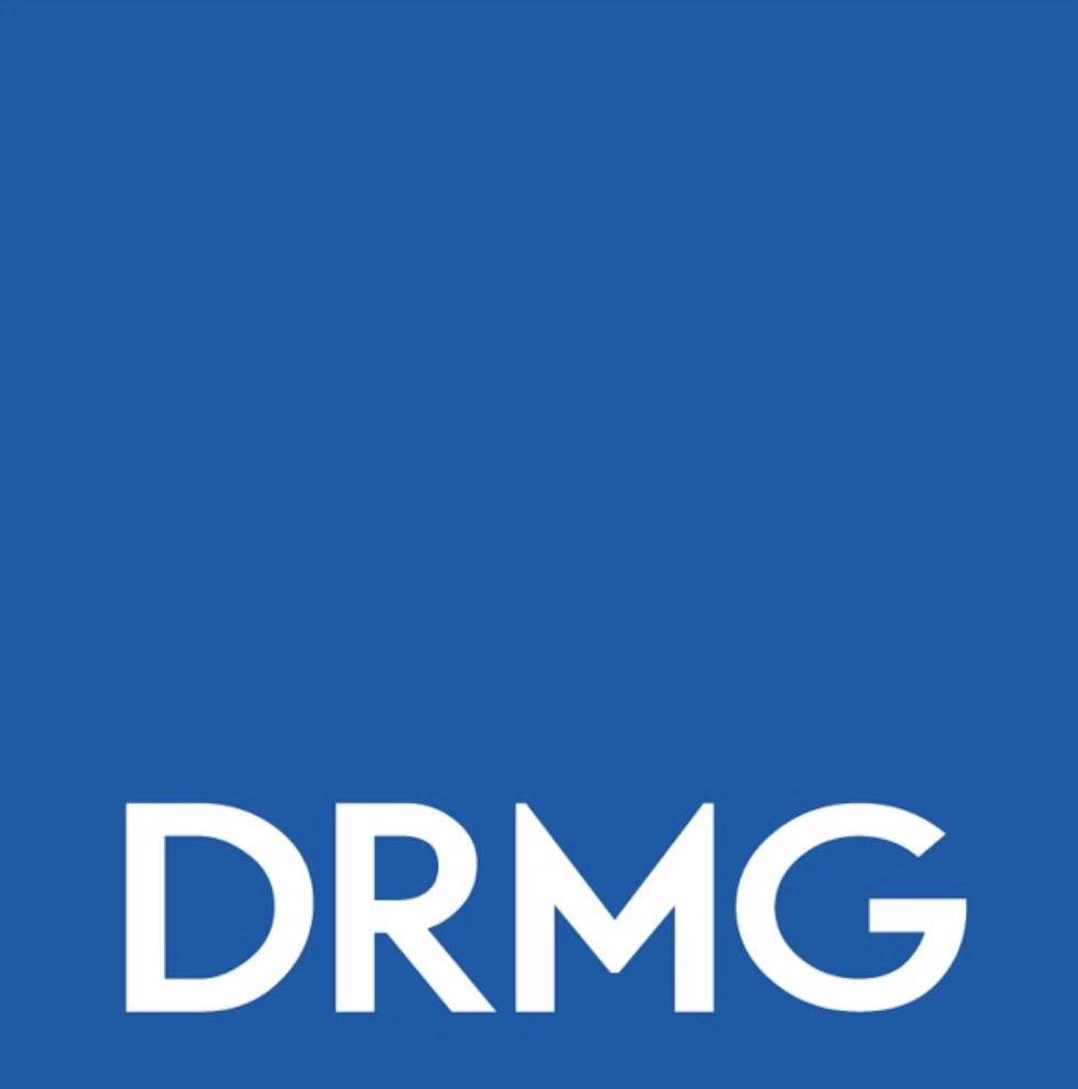 Direct Response Media Group Technographics