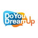 Do You Dream Up Technographics