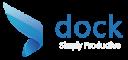 Dock Intranet Portal Technographics