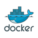 Docker Technographics