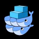 Docker Swarm Technographics