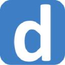 Docollab Technographics