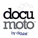 Documoto Technographics