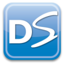DocuSign Technographics